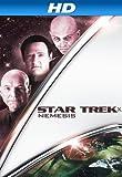 Star Trek: Nemesis [HD]