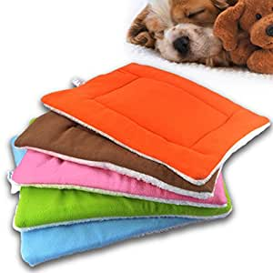 Buy Gimilife Durable Comfy Cozy Bed Cushion Nest Pet Dog