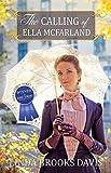 The Calling of Ella McFarland