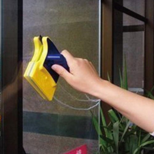 magnetic-window-wizard-double-side-glass-wiper-cleaner