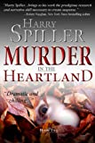 img - for Murder in the Heartland: Book 2 book / textbook / text book