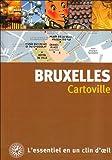 echange, troc Gallimard loisirs - Bruxelles