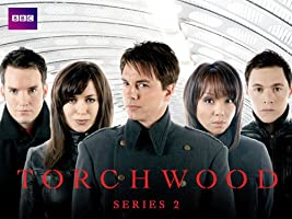 Torchwood - Season 2