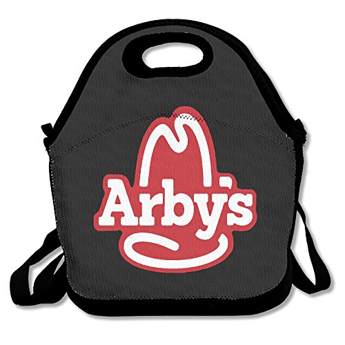 usa-arbys-logo-lunch-box-bag-for-kids-and-adultlunch-tote-lunch-holder-with-adjustable-strap-for-men