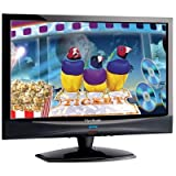 ViewSonic N2230w 22-Inch 720p LCD HDTV