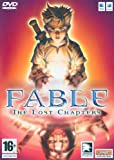echange, troc Fable The Lost Chapters