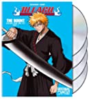 Bleach: The Bount - Uncut Season 4, P...