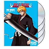 Bleach: Uncut Part 1