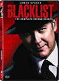 The Blacklist: Season 2