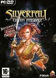echange, troc Pack Silverfall  : Silverfall + Silverfall Earth Awakening