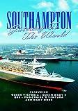 echange, troc Southampton: Gateway to the World [Import anglais]