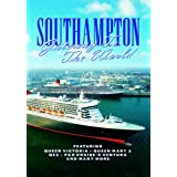 Southampton - Gateway to the World [DVD]by Pegasus