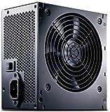 Cooler Master Thunder Series RS-600-ACAB-M2 Fuente de alimentación, ATX, 600W, 1 ventilador 120 mm