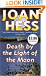 Death by the Light of the Moon: A Cla...