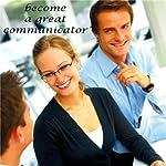 Become a Great Communicator | Christine Sherborne