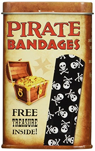 pirate-bandages-band-aid-set