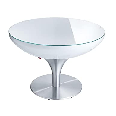 Moree Couchtisch Lounge Table H55cm (without light)