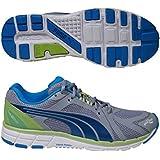 Puma Mens Faas 600 S Great Run Running Shoes