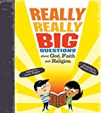 Really, Really Big Questions About God, Faith, and Religion (0753466783) by Julian Baggini
