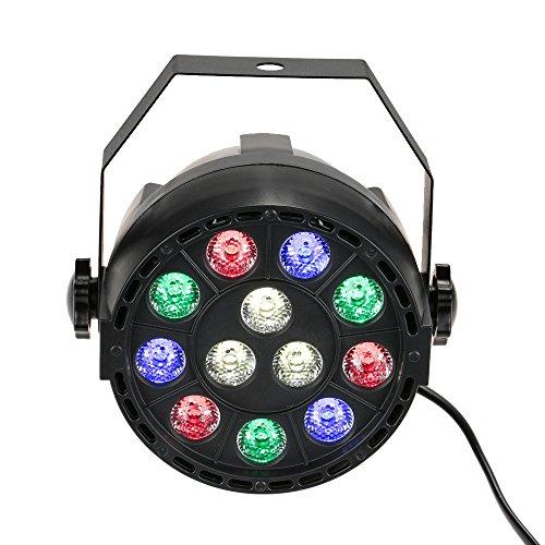 lixada-luce-a-sfera-per-feste-pub-discoteca-lampadina-led-rotante-multicoloreeffetti-di-colore-con-l