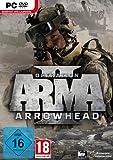 ARMA 2 - Operation Arrowhead (PC)