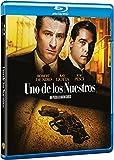 Uno De Los Nuestros [Blu-ray]