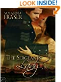 The Sergeant's Lady