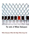 The works of William Shakespeare (1116730979) by Shakespeare, William