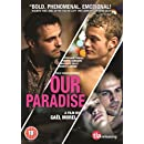 Our Paradise [Import anglais]