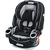 Graco 4ever All-in-One Car Seat, Matrix