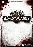 Blackguards  [Download]