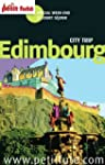 Edimbourg 2014 City trip Petit Fut� (...