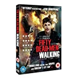 Fifty Dead Men Walking [DVD]by Ben Kingsley