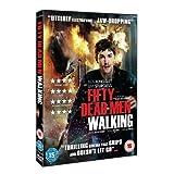 Fifty Dead Men Walking [DVD]by Ben Kingsley