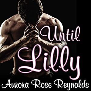 Until Lilly Audiobook