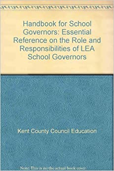 roles and responsibilities of school governors The responsibilities of school governors  there are three key roles and responsibilities that governors fulfil, in order to achieve that goal are.
