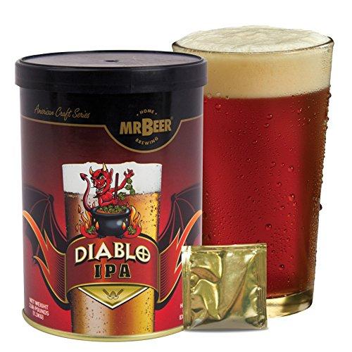 mr-beer-diablo-ipa-homebrewing-craft-beer-refill-kit