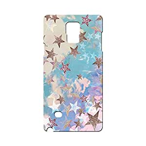 G-STAR Designer Printed Back case cover for Samsung Galaxy Note 4 - G3029
