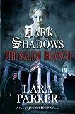 Dark Shadows: The Salem Branch