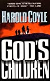 God's Children (0312862962) by Coyle, Harold