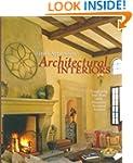 Linda Applewhite's Architectural Inte...