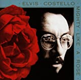 echange, troc Elvis Costello - Mightty Like A Rose