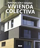 Architecture On The Edge: Houses (8496969436) by Broto, Eduard