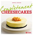 Cheesecakes (Compl�tement)