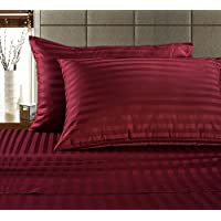 Save Big on Cotton Sheets at Amazon.com
