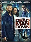 Dead Man Down [Import]