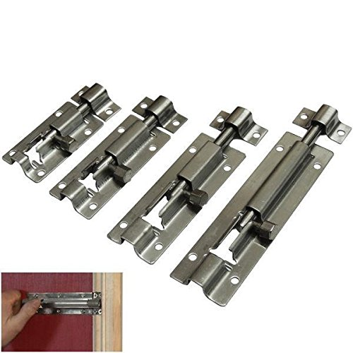 simple-slide-bolt-lock-bathroom-toilet-shed-door-lock-catch-latch-small-to-large-fusion-tm-50mm