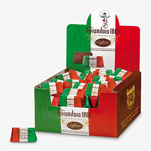 caffarel-gianduia-1865-italian-flag-confection-1kg