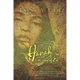 Havah ~ Tosca Lee
