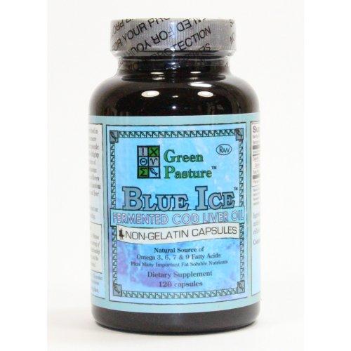 Botanical Dietary Supplement